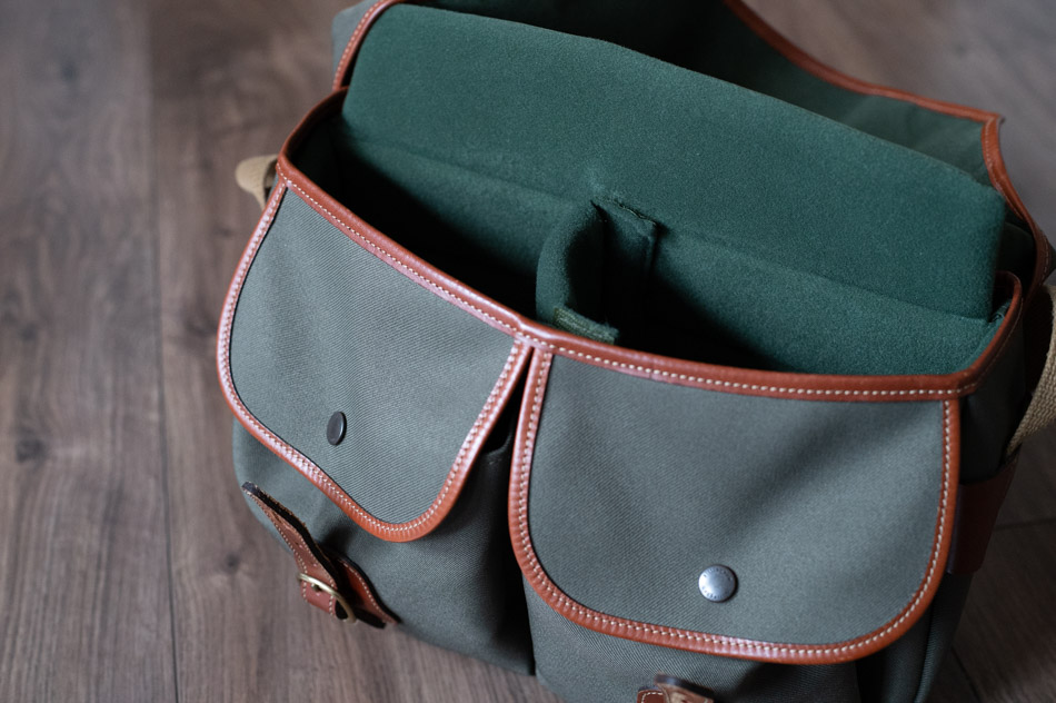 Billingham Hadley small